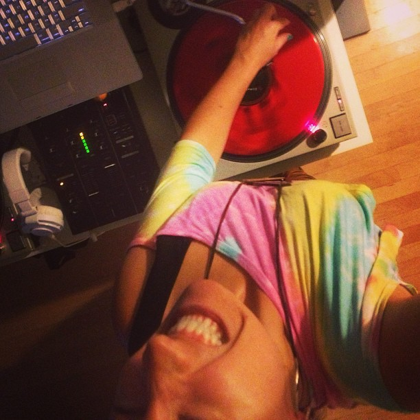 DJ Glenniest